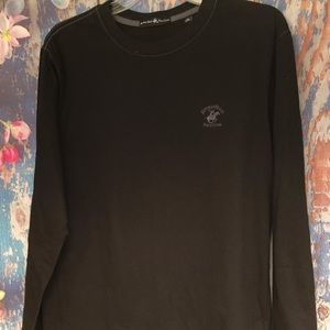 Beverly Hills Polo T-Shirt -Great Condition